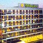 Holiday Inn Los Angeles - International Airport (La Cienega Blvd.)