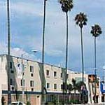 Holiday Inn Express Marina Del Rey / Venice Area